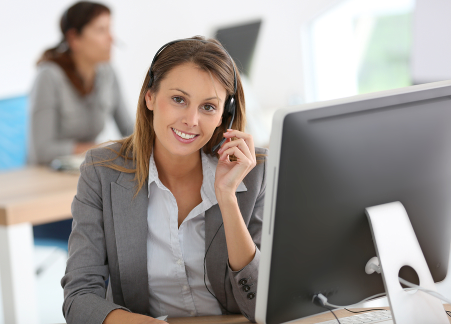 Learn how telemarketing and inbound marketing work together.
