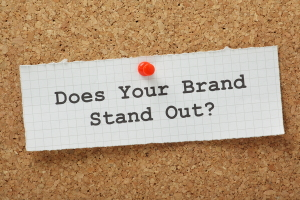 Maintain consistency in your inbound marketing.