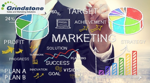 Find out how to implement integrated marketing into your business.