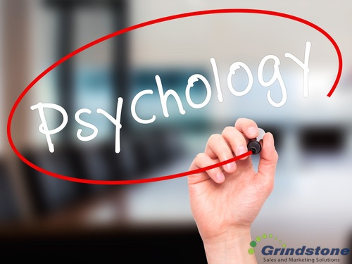 Improve your B2B sales with psychological tactics.