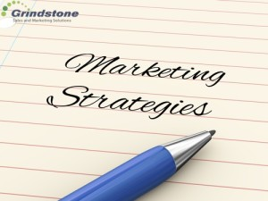 Develop the right strategy for B2B telemarketing.