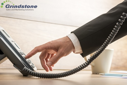 Find out what to do with B2B telemarketing tips.