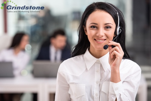 Make telemarketing sales easier with certain tips and tricks.