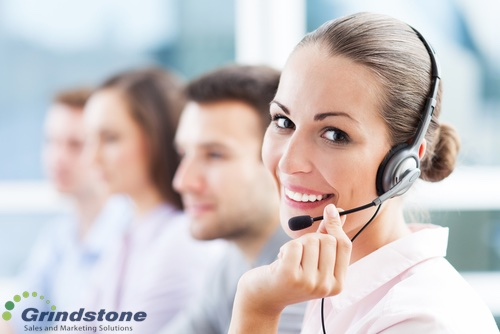Find out what makes a great telemarketer.