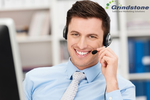 You need to learn how to close telemarketing sales leads.