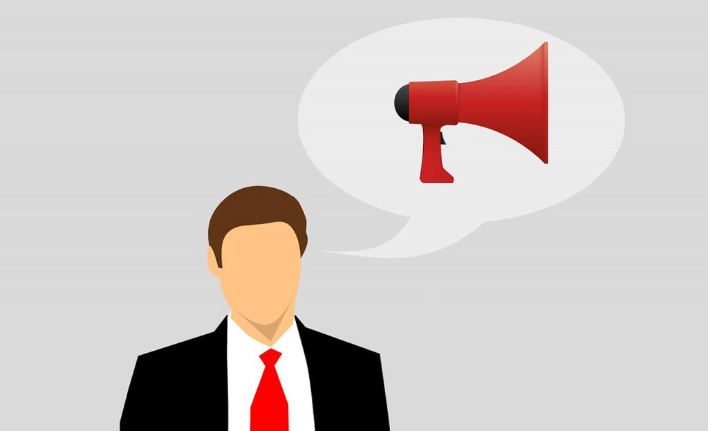 Telemarketing For Event promoting