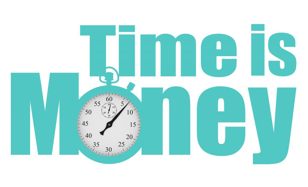 Save time by outsourcing your B2B Telemarking needs